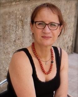 Hanna Maria Kreuzbauer