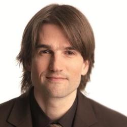 Jörg Reichert