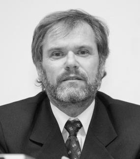Erich Schweighofer